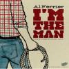 al-ferrier-i-m-the-man-cd