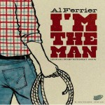 al-ferrier-i-m-the-man-cd