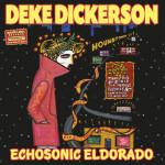 deke dickerson echosonic eldorado