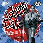 johnnyjano-rockingandrolling