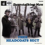 Thee Headcoat Sect-1