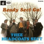 Thee Headcoat Sect-2