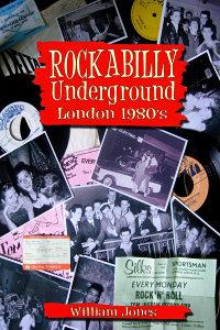 rockabilly-underground-london1