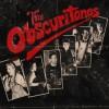 the-obscuritones
