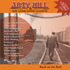 Arty Hill - Back on the Rail