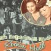 Haystack Hi-Tones - Rockin' Hall