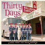 Ernest Tubb - Thirty Days