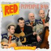 Red & the pepperpot Boys