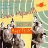 gone-hepsville-lotsa-rhythm