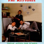 Keytones-speak after tones-front