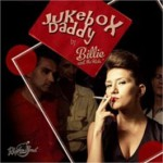 billie-and-the-kids-jukebox-daddy