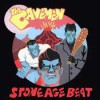 cavemen_stone age