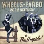 wheelsfargo