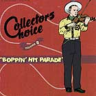 variouscollectorschoice_6boppinhitparade