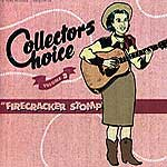 variouscollectorschoice_firecrackerstomp