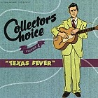 variouscollectorschoice_texasfever