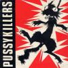 Pussykillers  - David Vincent les a vu