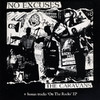 Caravans - No Excuses