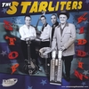 the Starliters - Stop Kiddin'