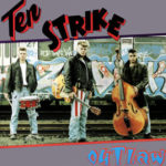 Ten Strike - Outlaw