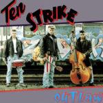 Ten Strike - Outlaw