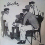 The Blue Cats - The Blue Cats