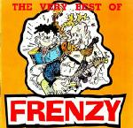 Frenzy - best-of