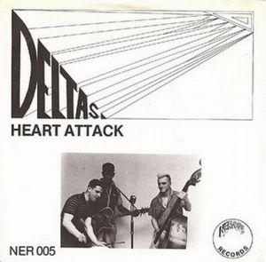 deltas-first45
