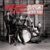 spacecadets-rockin