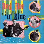 Red Hot'n'Blue - Wait'n'See