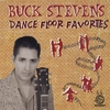 Buck Stevens - Dance Floor Favorites
