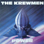 The Krewmen - Power