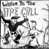 Listen to the Ape Call (1988)