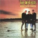 meteors-wreckincrew
