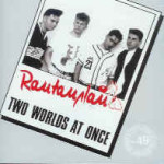 rantanplan_two_worlds_at_once_cd