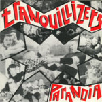 tranquillizers-paranoia