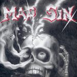 Mad Sin - Break the Rules