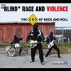 blindrageandviolence