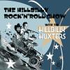 hillbillyhuxters1