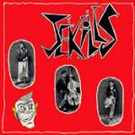 The Jekills - The Jekills