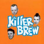 killer-brew