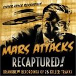 mars-attacks-recaptured-cd