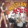 westernaces_small
