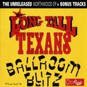 Long Tall Texans - Ballroom Blitz