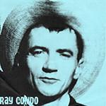 Ray Condo - frnt