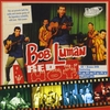 Bob Luman Red Hot