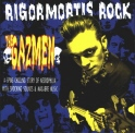 The Gazmen - Rigormortis Rock