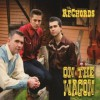 The Rechords - On the Wagon