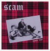 Scam - Gamblin fever