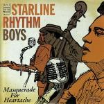 starlienrhythm boys masquerade